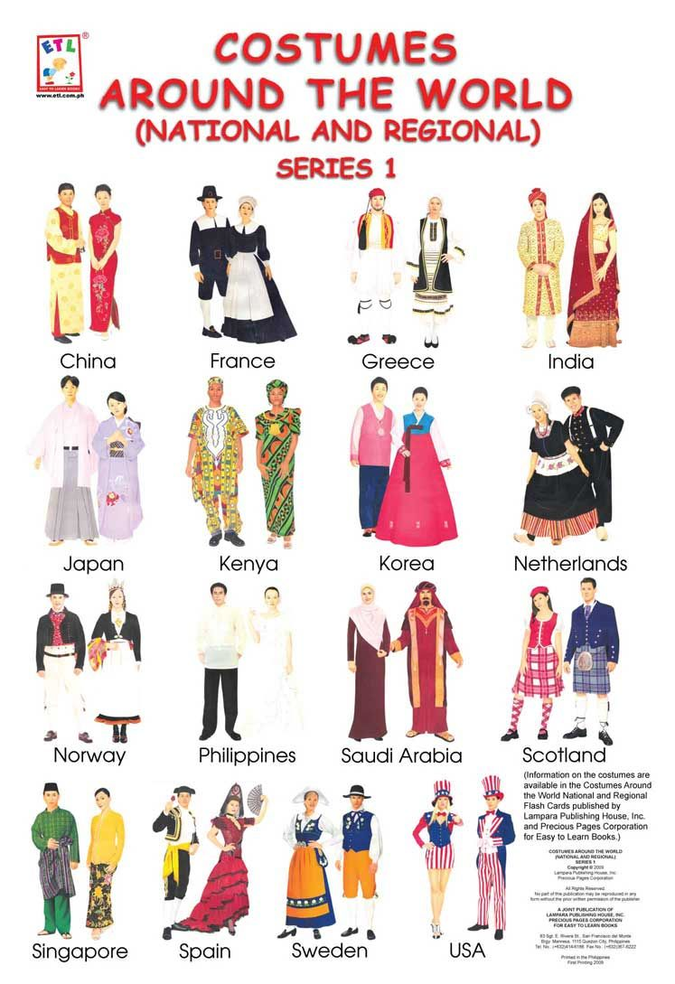 United Nations Thursday  sc 1 st  Pinterest & United Nations Thursday | marvin | Pinterest | Thursday Costumes ...