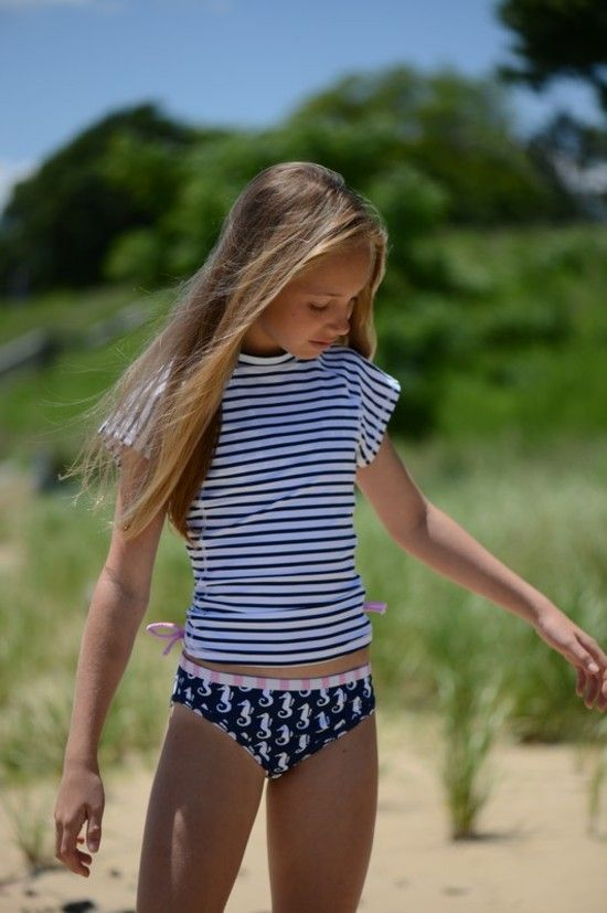 7d025f9b201 snapper rock girls swim - Google Search | For the girls | Swimwear ...