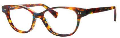 5cc78fa9a Lafont Kids Mia Eyeglasses | Free Shipping | wrennie glasses ...