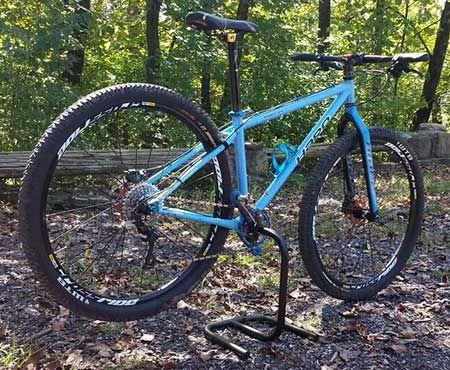 ffd6ed2c5 Scorpion Bike Stands