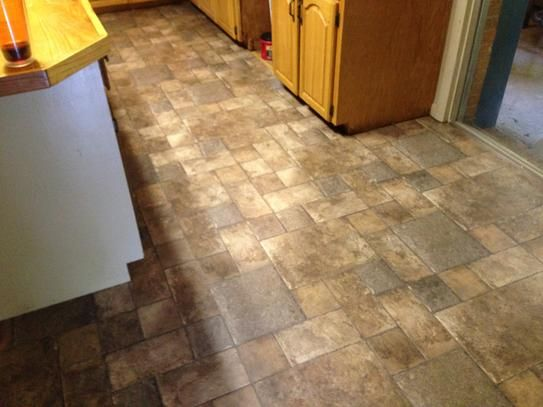 Innovations Tuscan Stone Terra 8 Mm Thick X 15 1 2 In Wide X 46 2