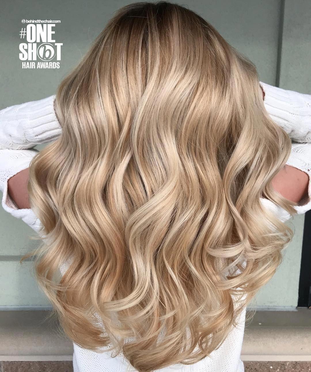 Clairol Shimmer Lights Original Shampoo Blonde and