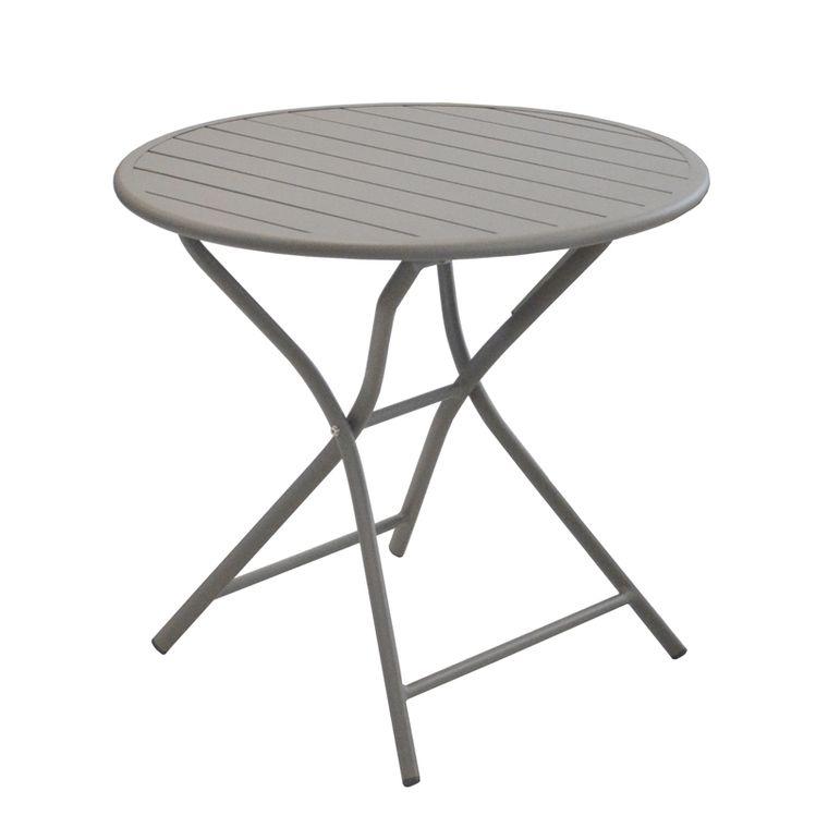 Épinglé par Nathalie sur Achat appart | Table et chaises de ...