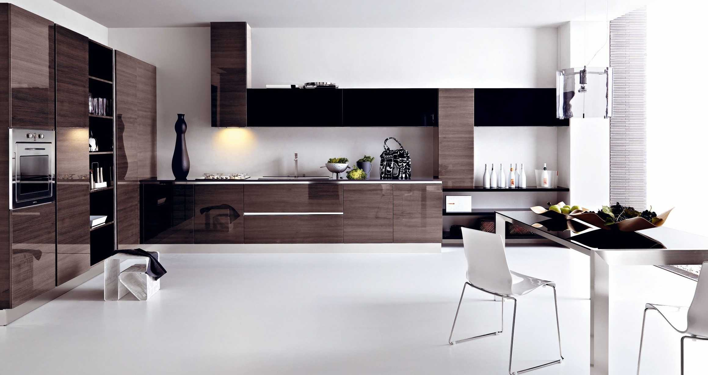 Get info about best kitchen designers near me the latest modern