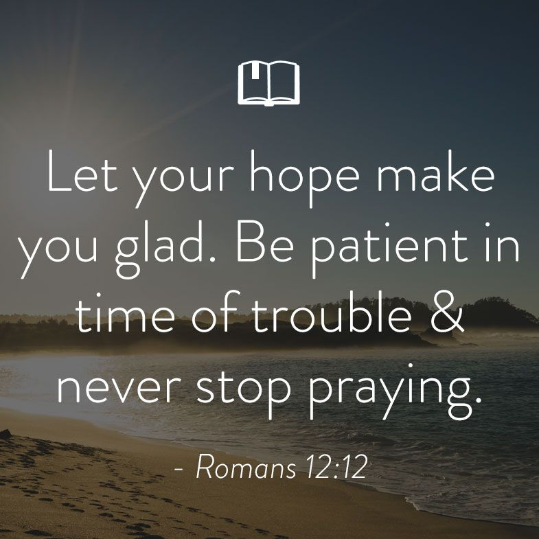 Bible Verse About Hope Empowering Quotes Pinterest Bible Delectable Bible Quotes About Hope