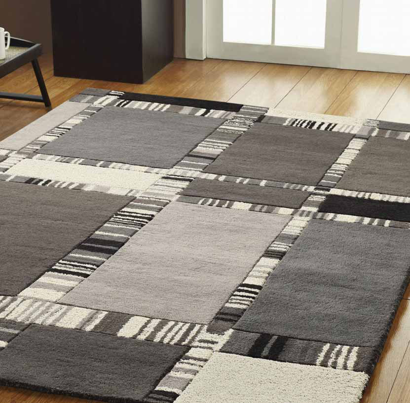 Tahara Floor Rug By Mulberi From Harvey Norman New Zealand