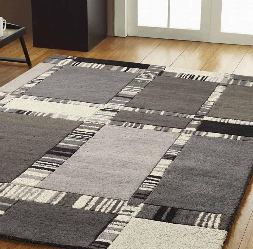 Tahara Floor Rug By Mulberi From Harvey