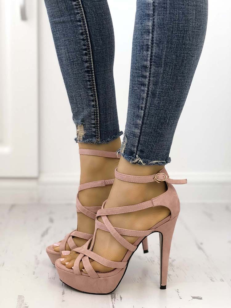 cc0462d434b Shop Shoes