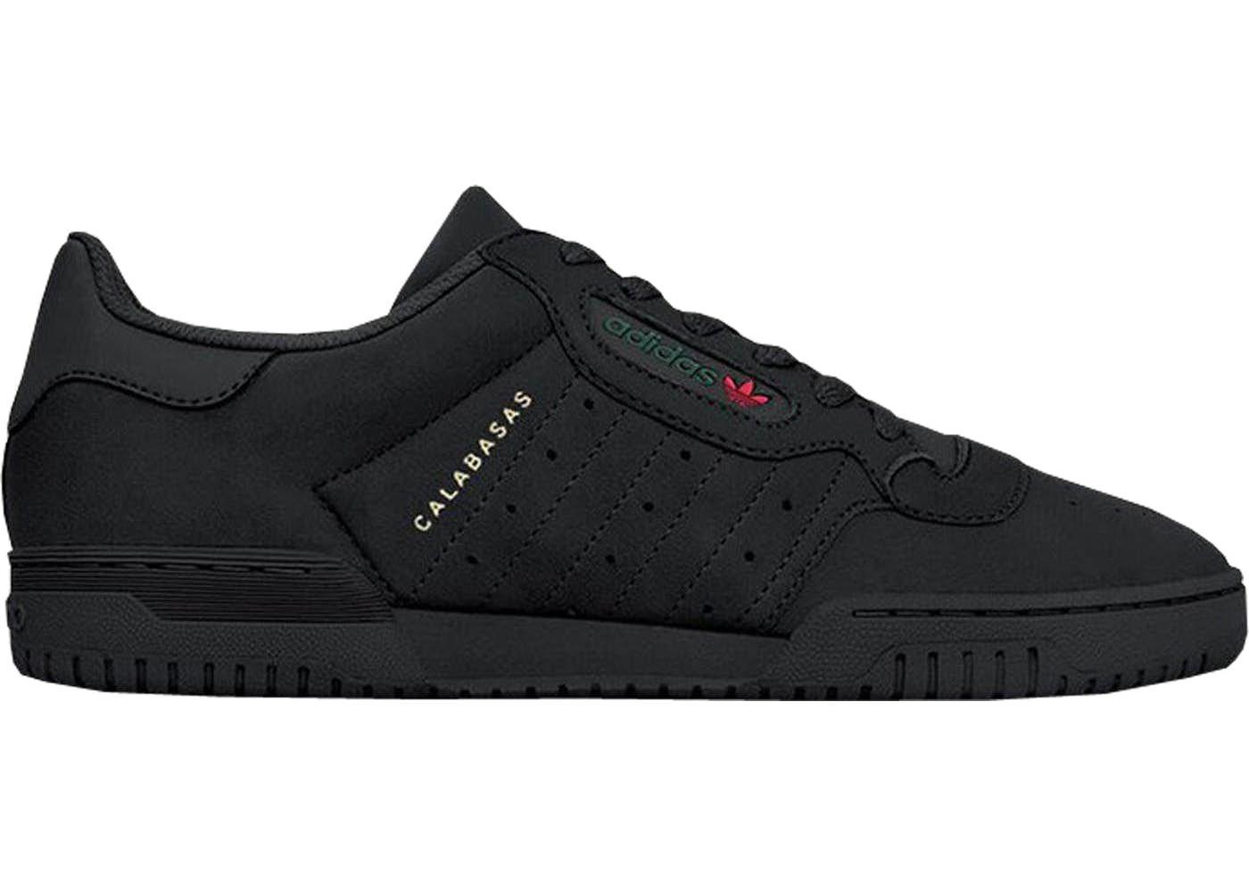 adidas calabasas shoes black