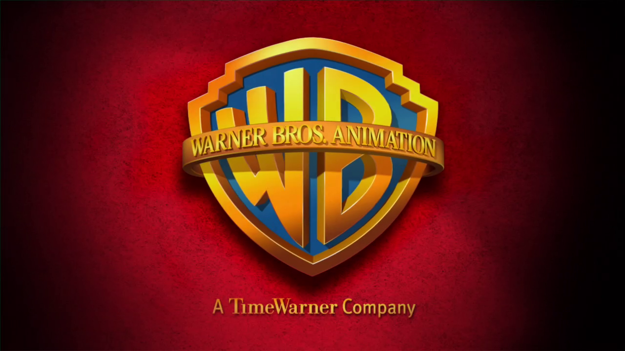 hollywood pictures logopedia - Google Search