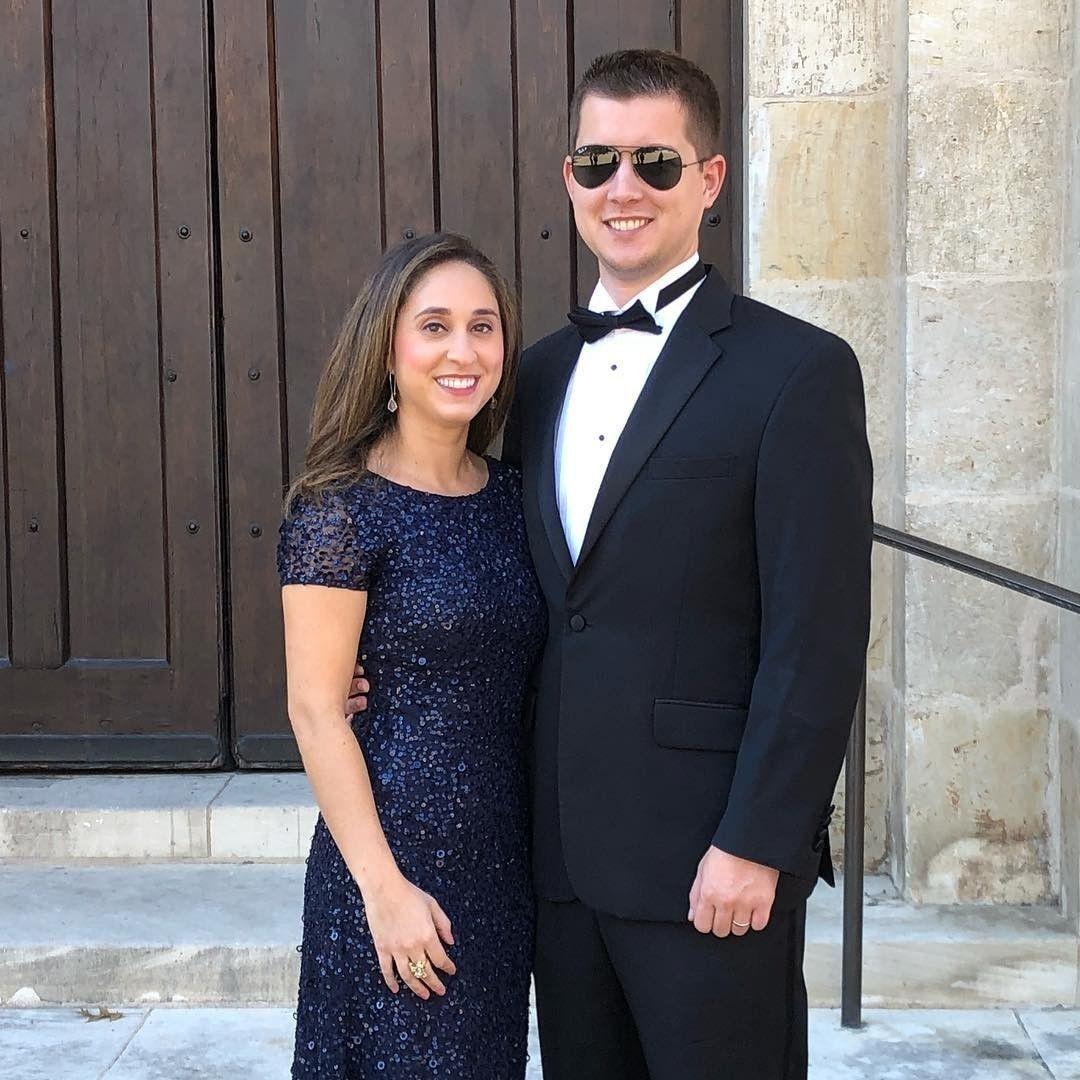 Wedding Guest Dress Adrianna Papell Wedding Guest Dress Wedding Guest Style Fabulous Dresses [ 1080 x 1080 Pixel ]