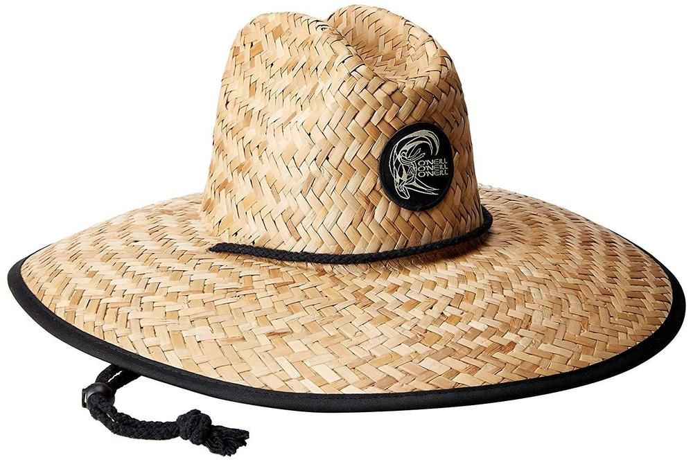 f06fd29ed17 O Neill Men s Sonoma Prints Straw Hat  fashion  clothing  shoes  accessories   mensaccessories  hats (ebay link)