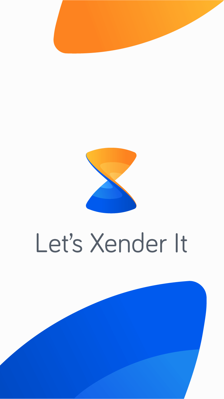 How to download Xender for free | Apps in 2019 | Free, App