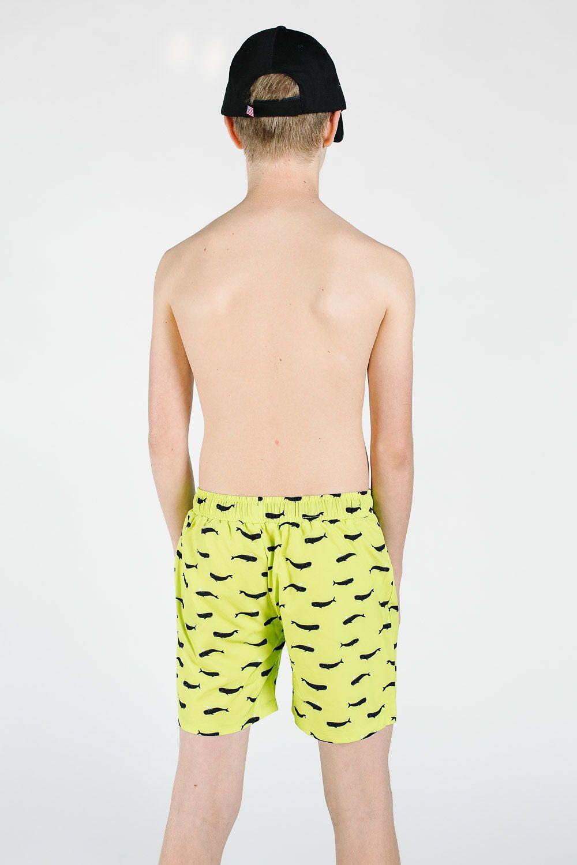 eb682e1f85 Kortni Jeane // Kortni Jeane Swimmers // Little Boys Swimsuits // Teen Boys  Swim // Modest Swimwear // Youth Swim Trunks //