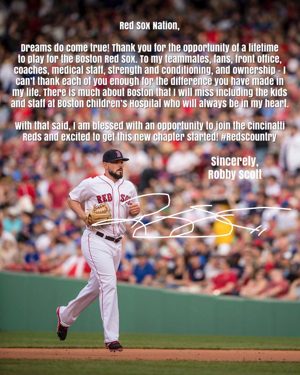 71ef2e95ed54c ... Baseball by Liz Blake. (6) Twitter