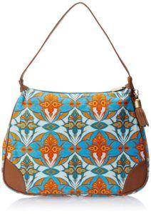 ethenic-style-bag