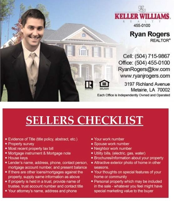 Kw realtor business cards realtor new orleans metairie harahan kw realtor business cards realtor new orleans metairie harahan and relocation reheart Choice Image