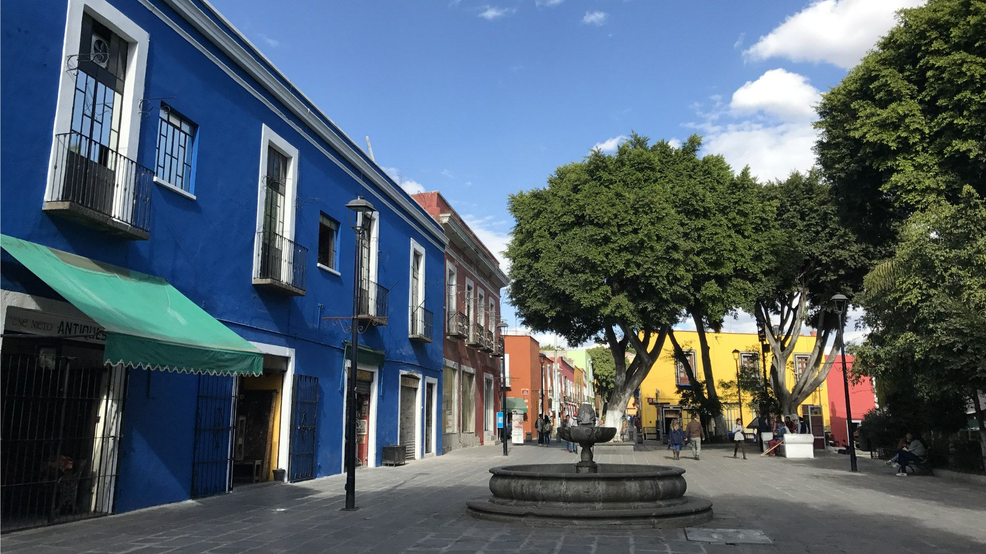 Pin by Kristen Acosta on Puebla Mexico city, Day trips
