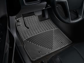 Floor Mats All Weather Gmc Terrain Gmc Terrain Denali
