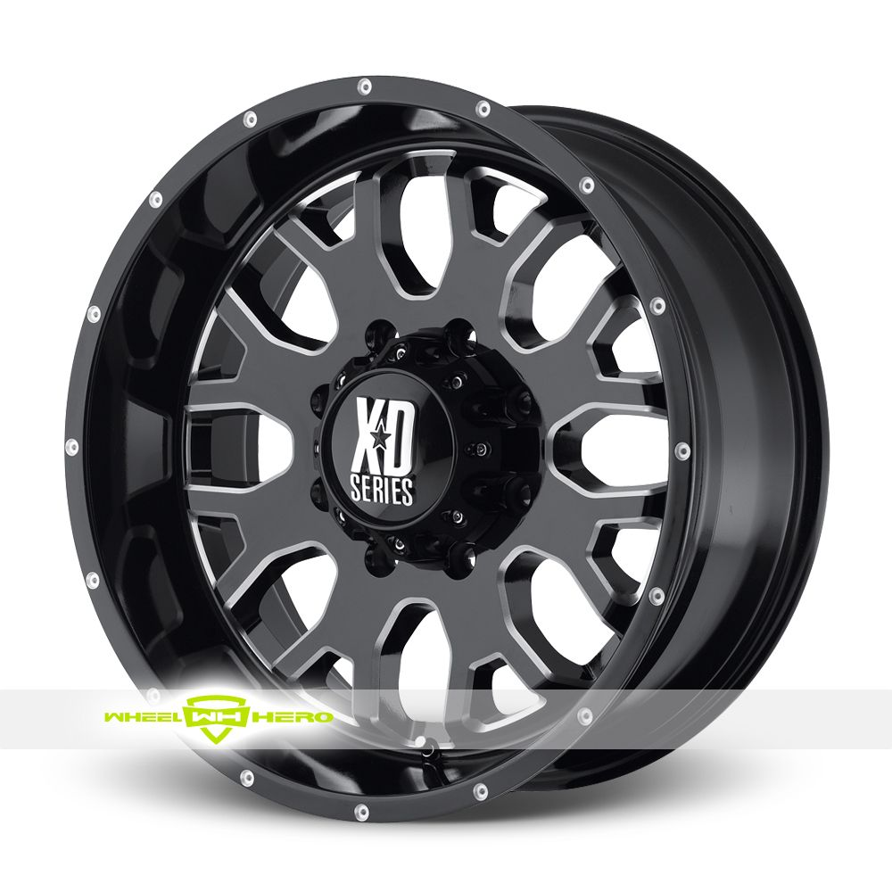 Find this pin and more on xd wheels xd rims and tires