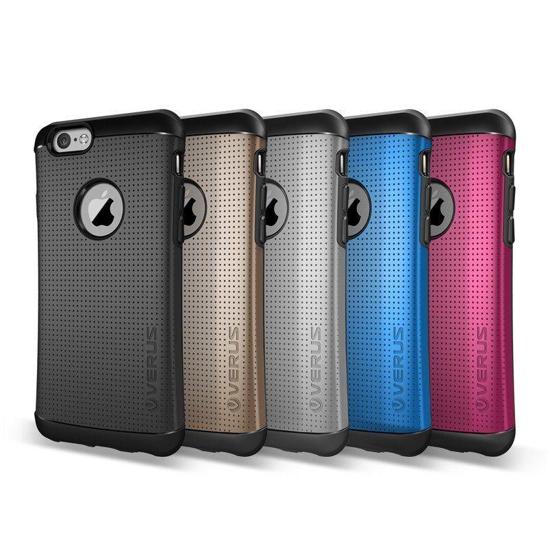 Capa iphone 6 thor series iphone 6 iphone iphone 6 plus
