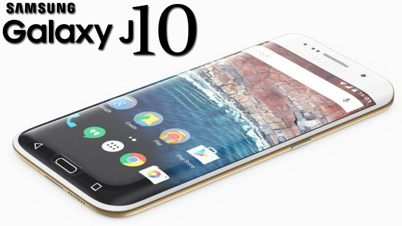 Samsung Galaxy J10 Price, Release Date, Specifications