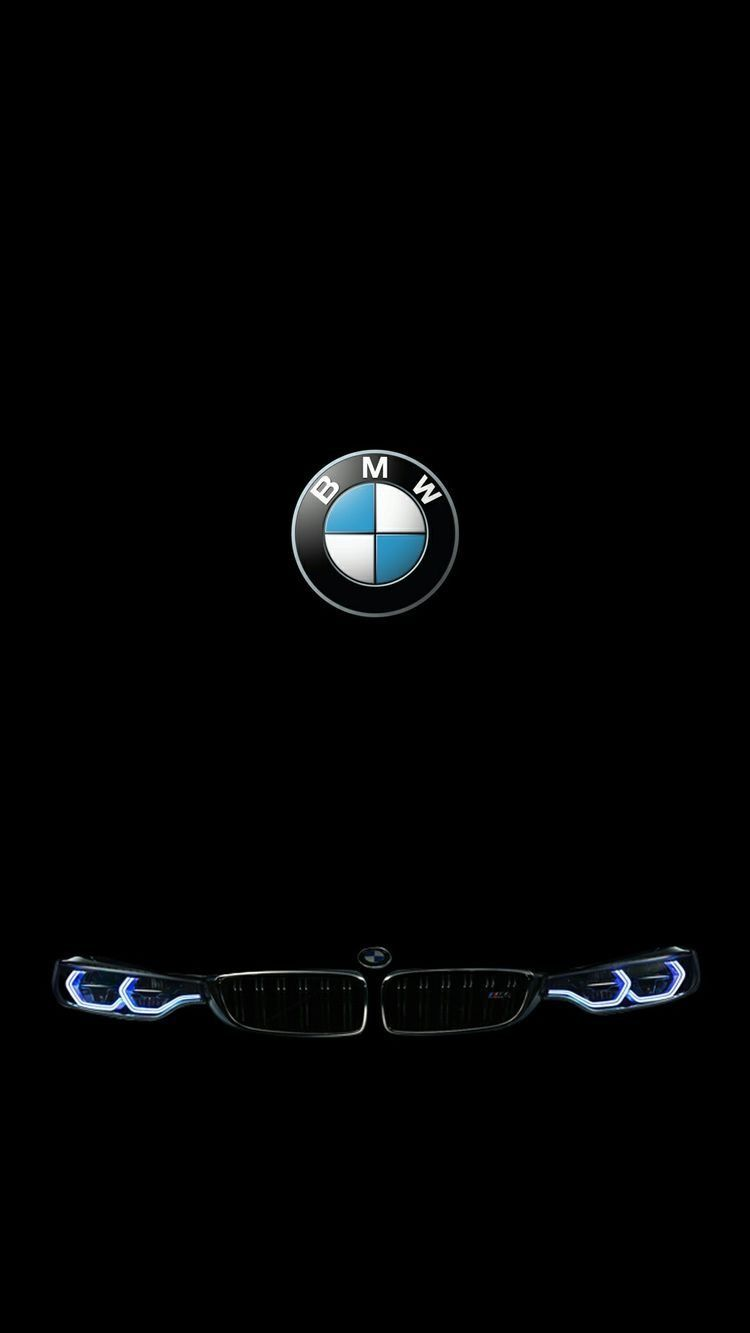 The Most Luxury Cars In The World [With Best Photos of Cars] #bmw