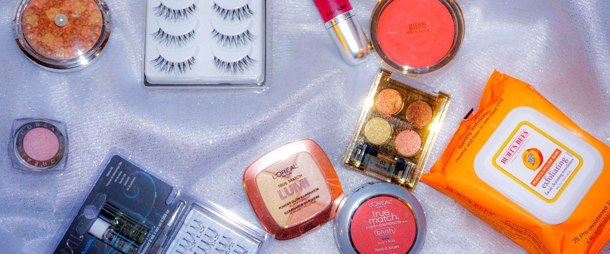 My CVS Pharmacy Fall Beauty Haul! (With images) Beauty