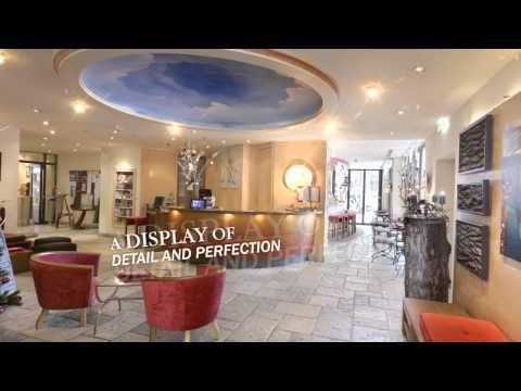Hotel F U00fcssen Im Allg U00e4u Nahe Schloss Neuschwanstein Fssen Hotel Hotels Fssen Urlaub Im Allgu Fssen Hotels Hotel Travel And Tourism Tourism Hotel