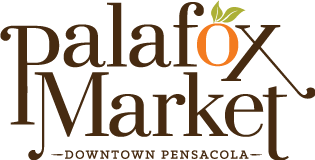 08/11/2018 - Pensacola Palafox Market