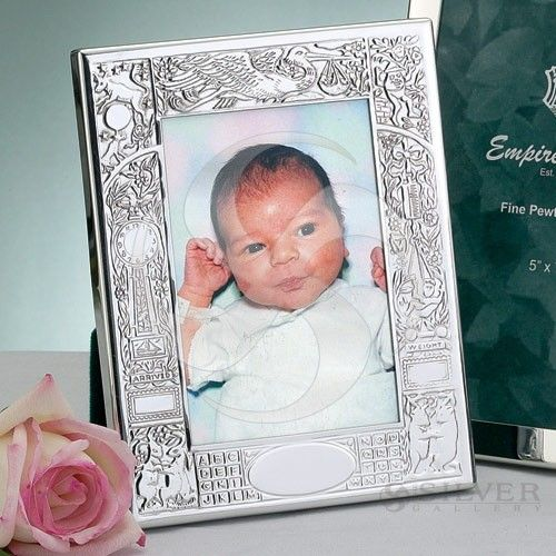Personalize with engraving for a special keepsake that will be treasured for years to come:  $59.00