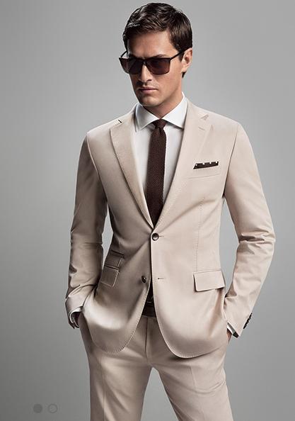96459a0caa52f ternos de hombre 2015 - Buscar con Google