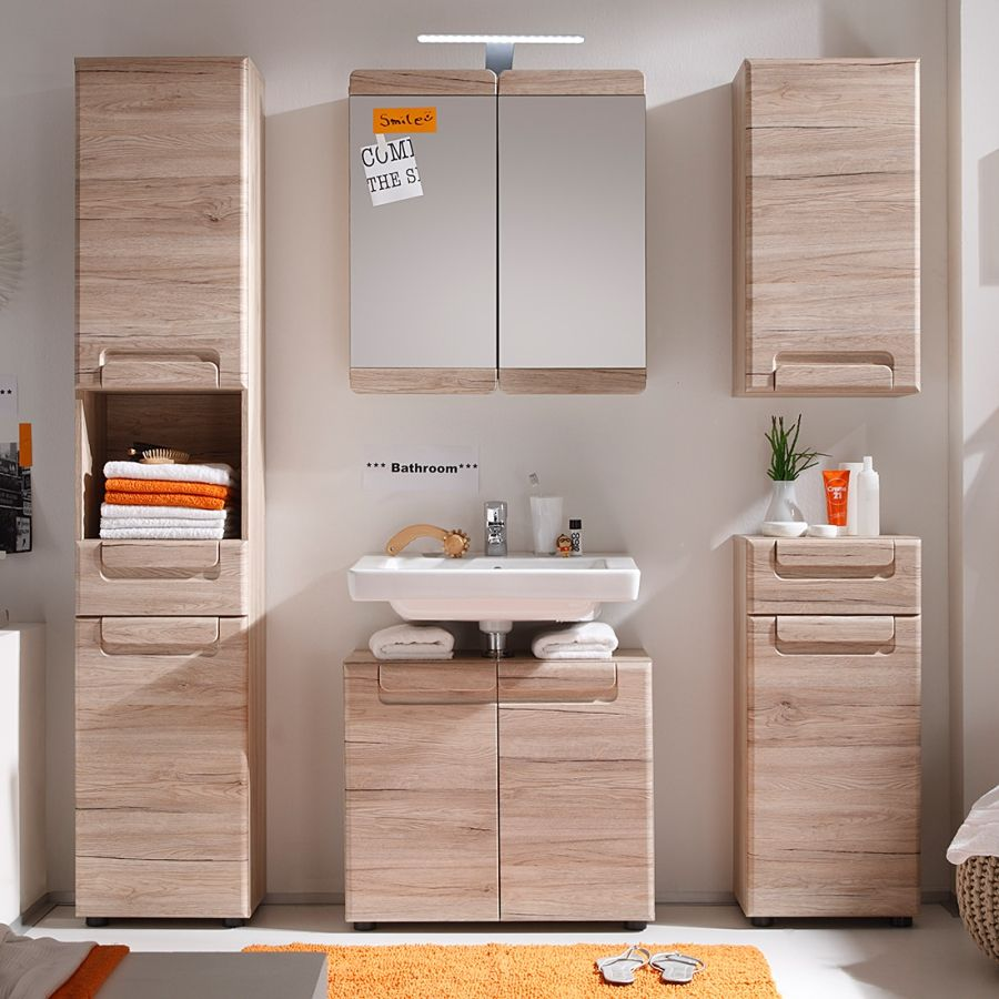 Spiegelschrank Lamea Badezimmer Spiegelschrank Badezimmerideen
