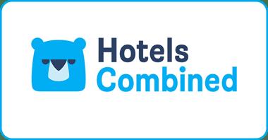 كوبون خصم هوتيل كومبايند Hotelscombined Gaming Logos Nintendo Wii Logo Wii