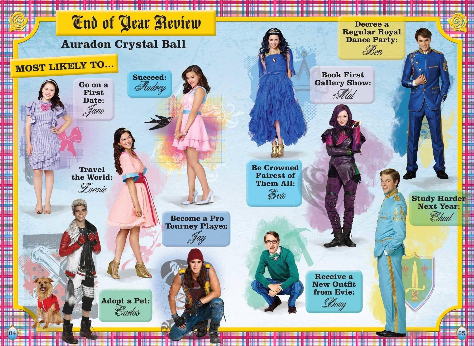 Chad Charming Gallery Descendants Wiki Fandom Powered By Wikia Disney Descendants Disney Channel Descendants Descendants