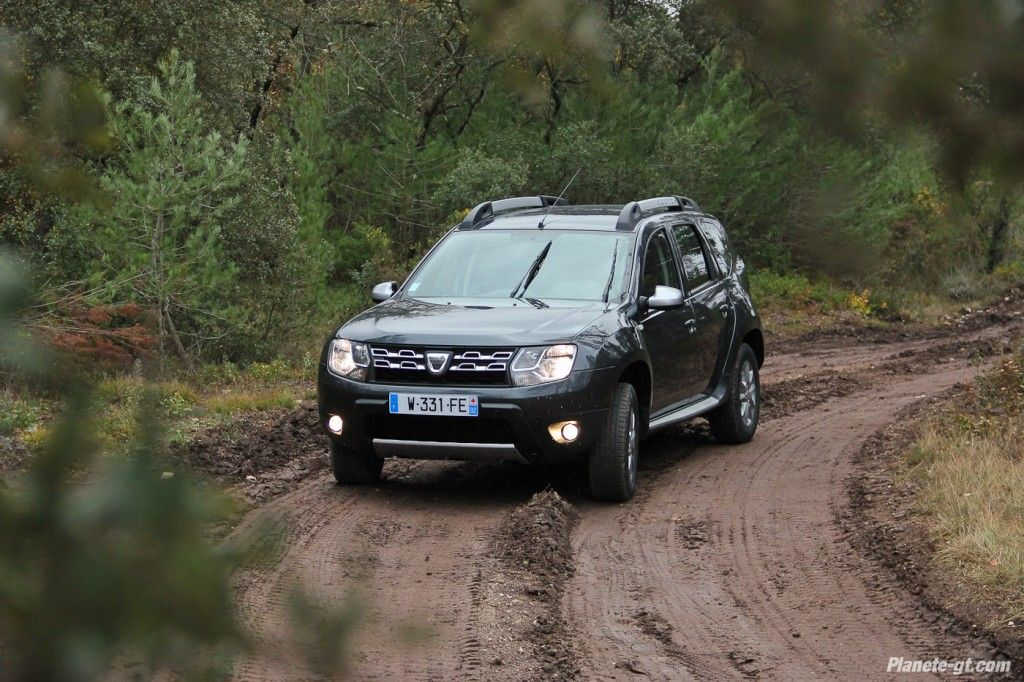 nouveau dacia duster duster n 4x4 pinterest dusters 4x4 and wheels. Black Bedroom Furniture Sets. Home Design Ideas