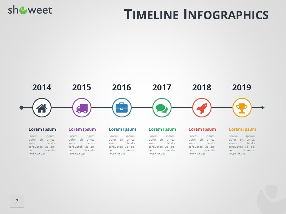 Pin by Robert Ashcroft on Diagrams Pinterest Diagram - career timeline template
