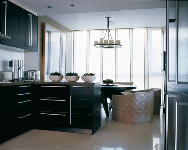 Best Kelly Hoppen Kitchens Google Search Home Kitchens 400 x 300