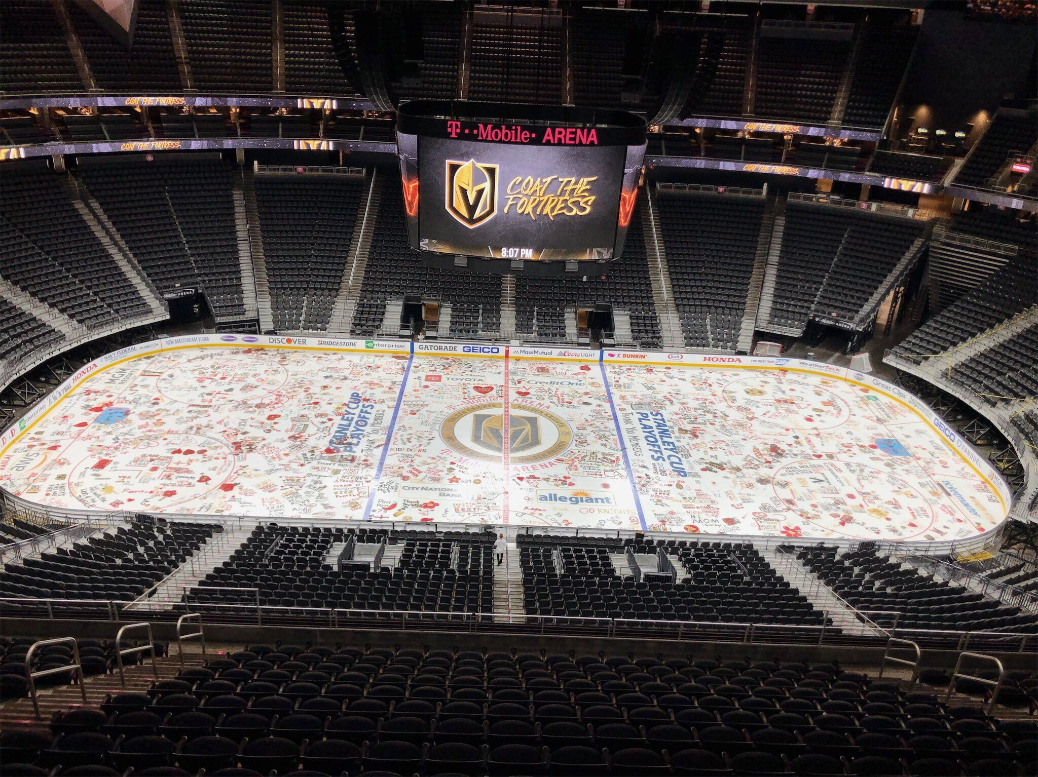 Vegas Golden Knights On Vegas Golden Knights Golden Knights Knight