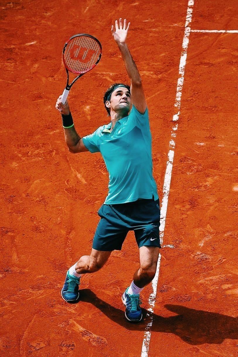 スポーツ おしゃれまとめの人気アイデア Pinterest 耕一 阪口 フェデラー 男子 テニス ロジャーフェデラー