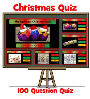Christmas Quiz - 100 Questions | This or that questions, Christmas quiz, Quiz