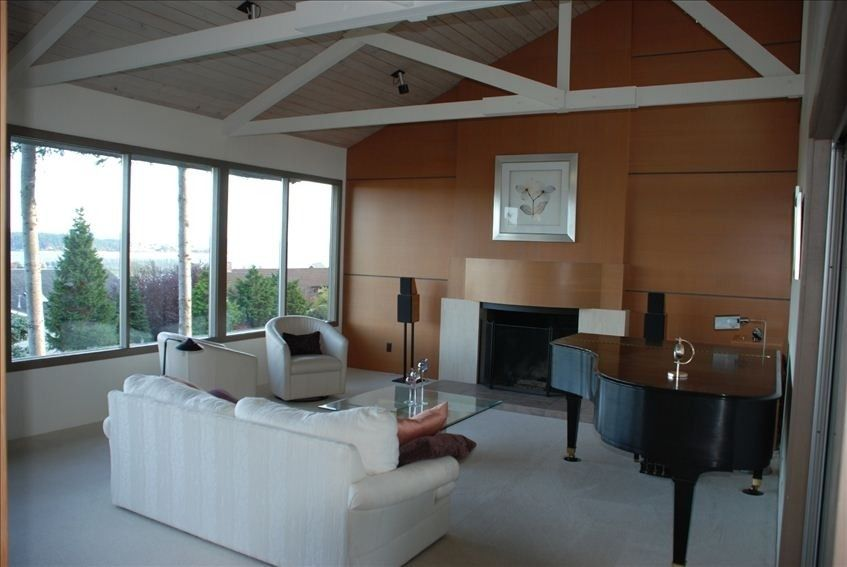 living room concerts.  Harbor View Grand Home and Concert Piano With over 3000 square feet on three levels The lives up to its name bot harbor grand And