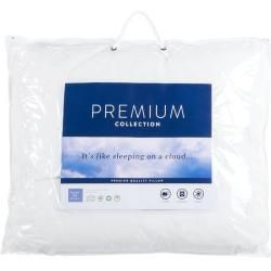 Photo of Reduced pillows