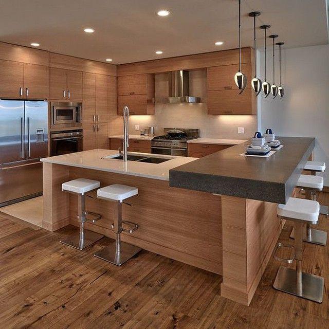 Moderno Construir Armarios Ikea Isla De Cocina Embellecimiento ...