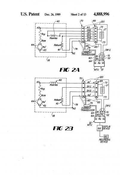 Stupendous Limitorque Mx Wiring Diagram Diagram Diagram Wire Floor Plans Wiring Digital Resources Remcakbiperorg