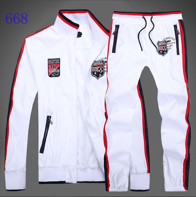 Polo Sport Men/'s USA Tech Fleece Track Jacket NWT
