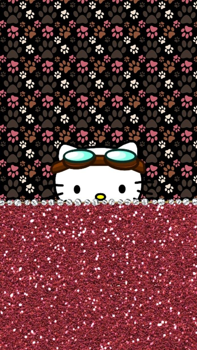 Dazzle my Droid: Sassy kitty wallpaper collection   Even my phone ...