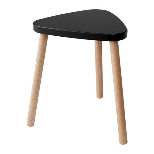 Asfred Stołek Ikea Mokotów Wyposażenie Ikea Meble I