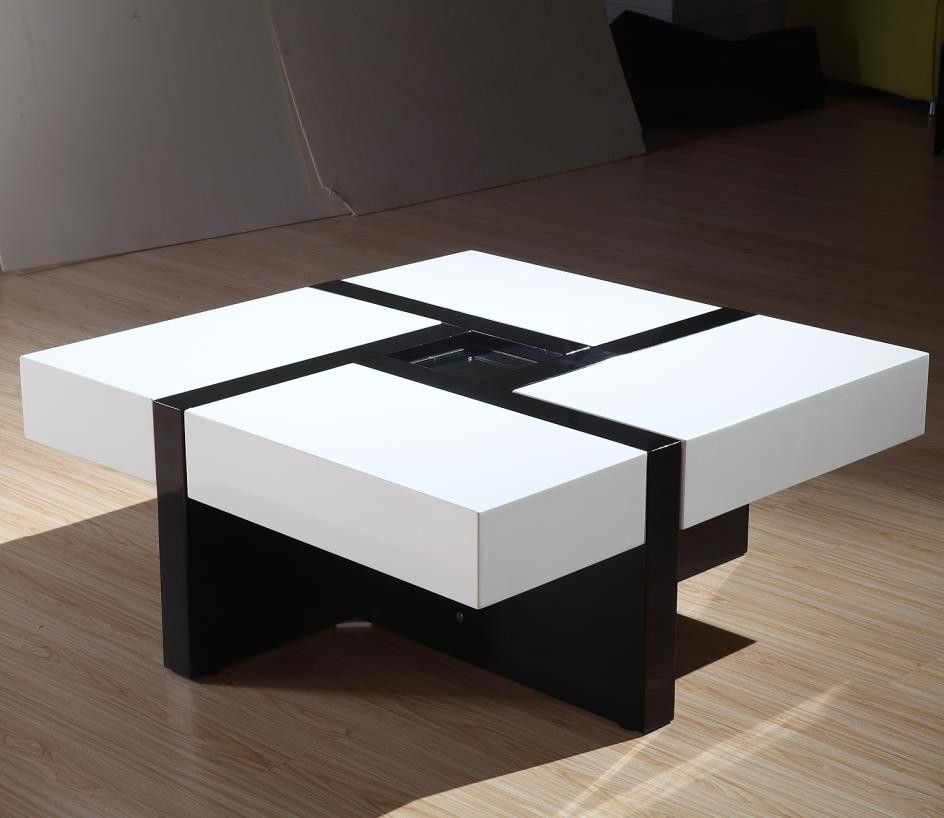 Latest tea table design - Video and Photos   Tea table ...