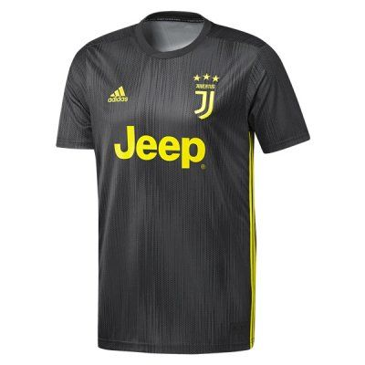 0c0250c4889 1819 Juventus Third Soccer Jersey Shirt | Lovro | Jersey shirt ...